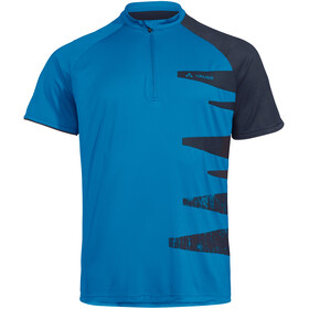VAUDE Altissimo Shirt Men icicle